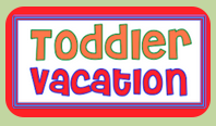 Toddler activities, free toddler games, Youtube toddler songs, entertainment on Toddler Vacation