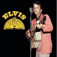 Elvis at Sun - CD