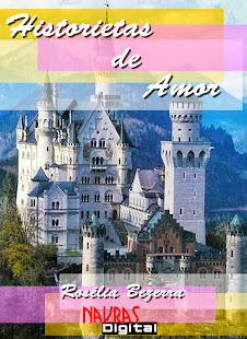 Meu segundo E-book (livro digital)