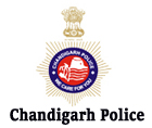 chandigarhpolice-nic-in-520-constable-vacancy-2015-2016-Chandigarh-police