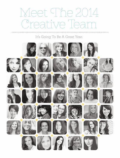 http://www.studiocalico.com/blog/2013/12/14/introducing-the-2014-studio-calico-creative-team
