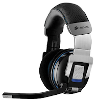Vengeance 2000 Wireless 7.1
