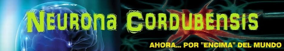 Neurona Cordubensis