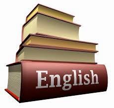 English section