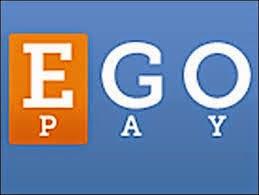 Cara Daftar EgoPay dan Cara Verifikasi EgoPay Step by Step