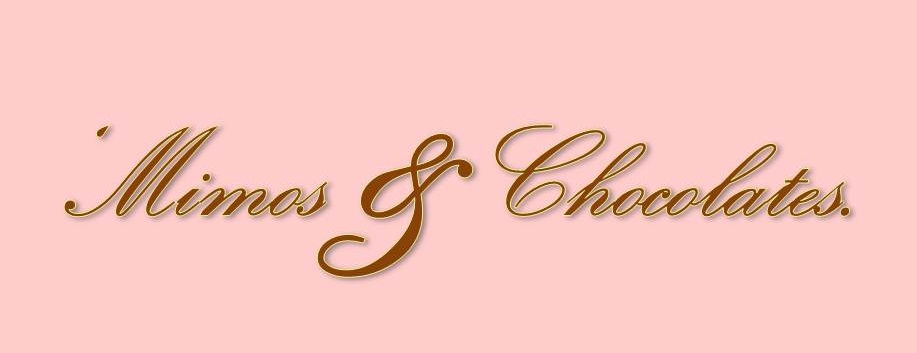 Mimos & Chocolates