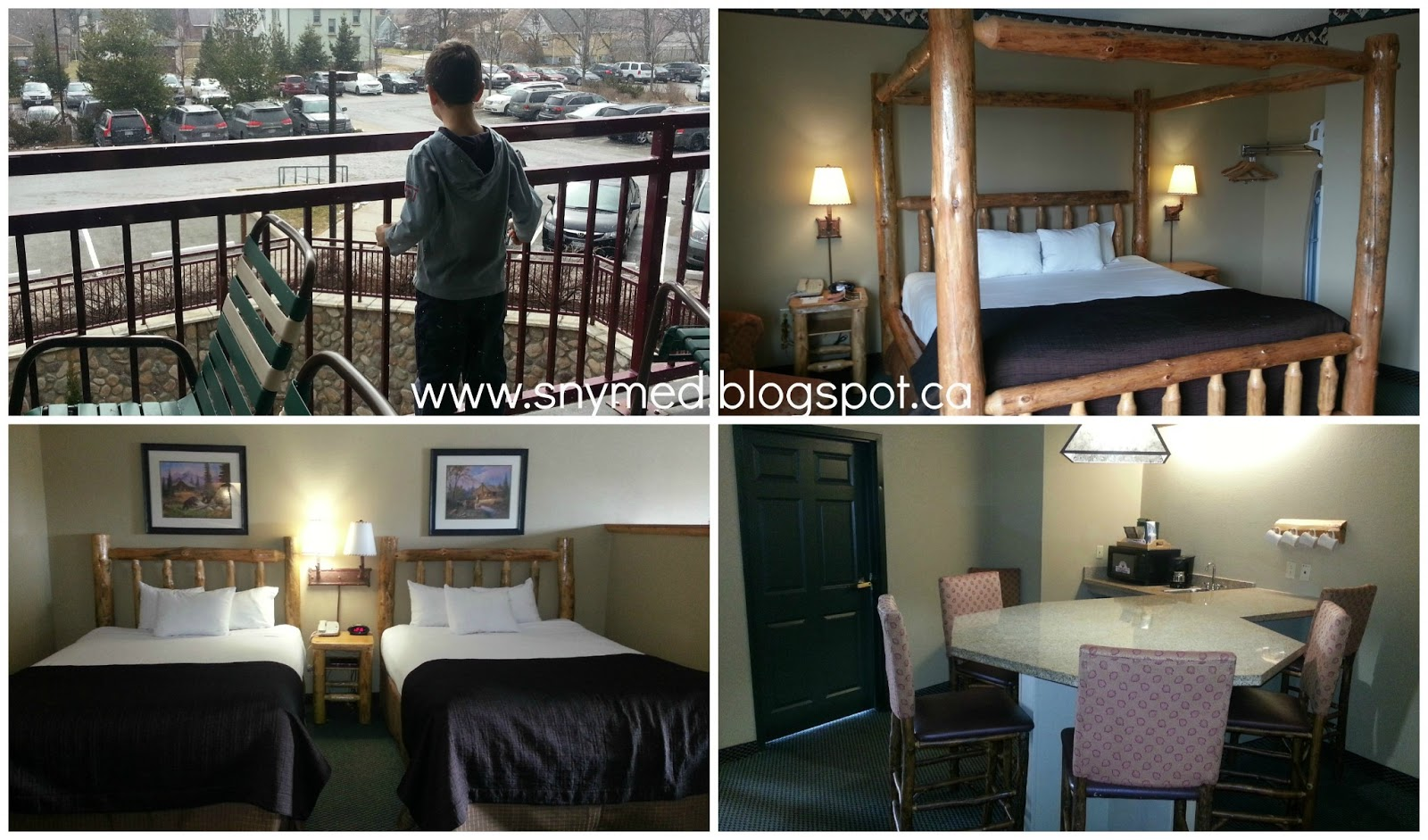 Great Wolf Lodge Niagara Falls Review Snymed