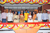 Mounam Movie Opening Stills-thumbnail-8