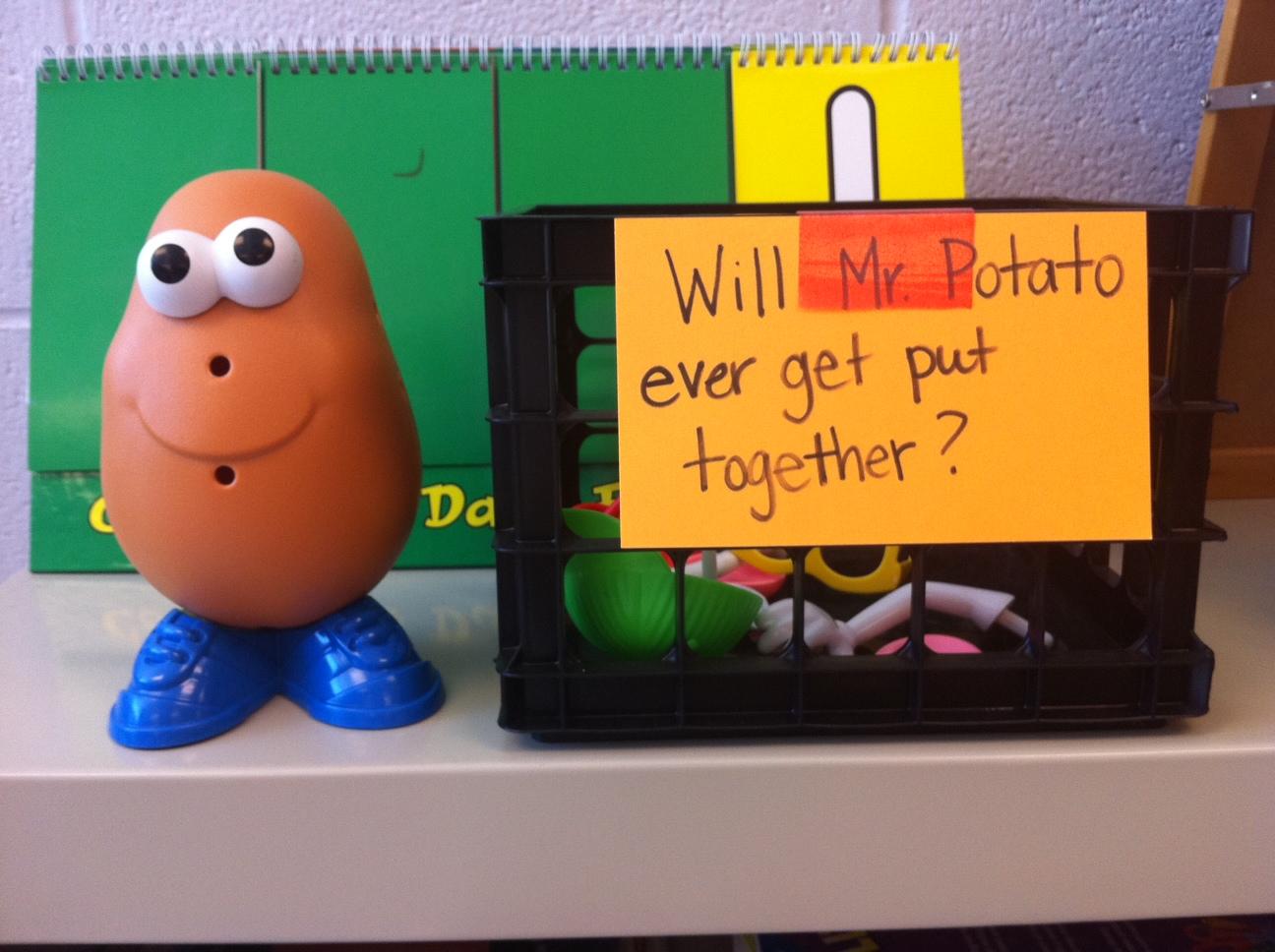 Classroom Party Ideas For Good Behavior : Whole class behavior management teacher tip