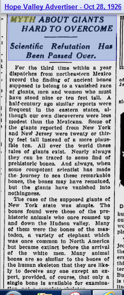 1926.10.28 - Hope Valley Advertiser