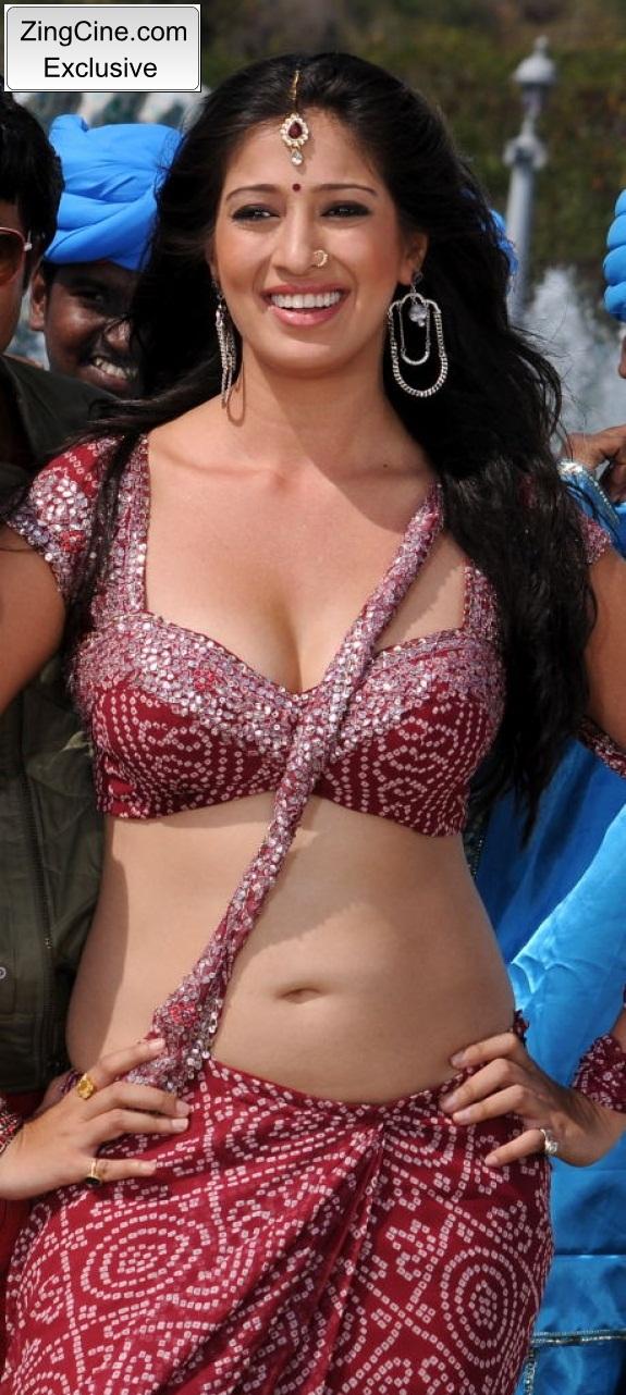 Tamil Actress Lakshmi Rai Sex Fuck free xnxx videos
