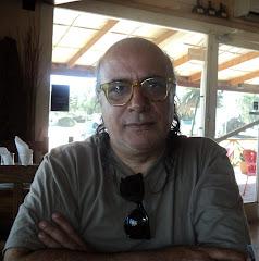 San Clemente, 2011