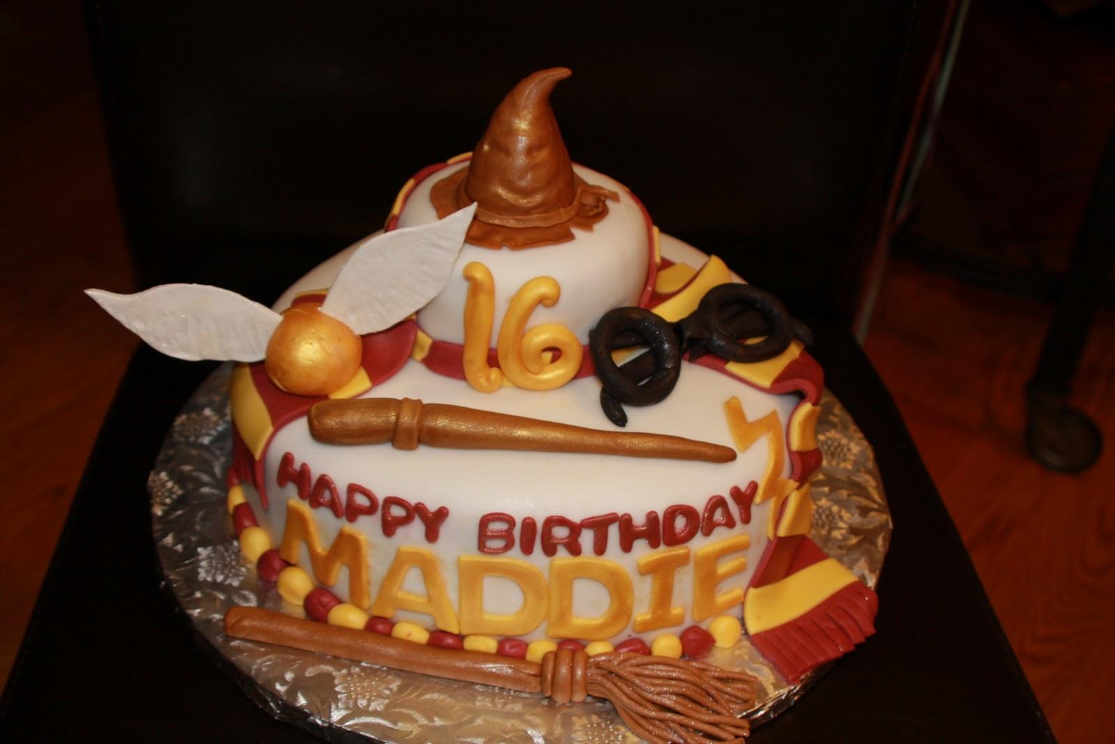 Kels Cake Creations