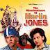 Disney Film Project Podcast - Episode 187 - The Misadventures of Merlin Jones
