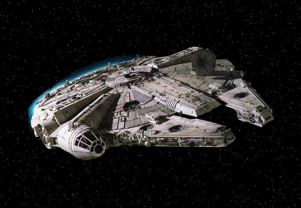 http://3.bp.blogspot.com/-BwELLLI2HuQ/TjzWsDBc-EI/AAAAAAAAAeM/p5_LAtteZws/s1600/millenium-falcon.jpg