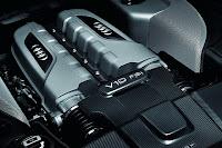 2013-audi-r8-facelift-V10-FSI