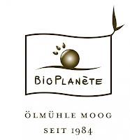 http://3.bp.blogspot.com/-BwGdDpzA-m8/UFD_Hp9g6DI/AAAAAAAAGLg/5J3v8Iciq8I/s1600/BioPlanet_GR_LO_Deutsch.jpg