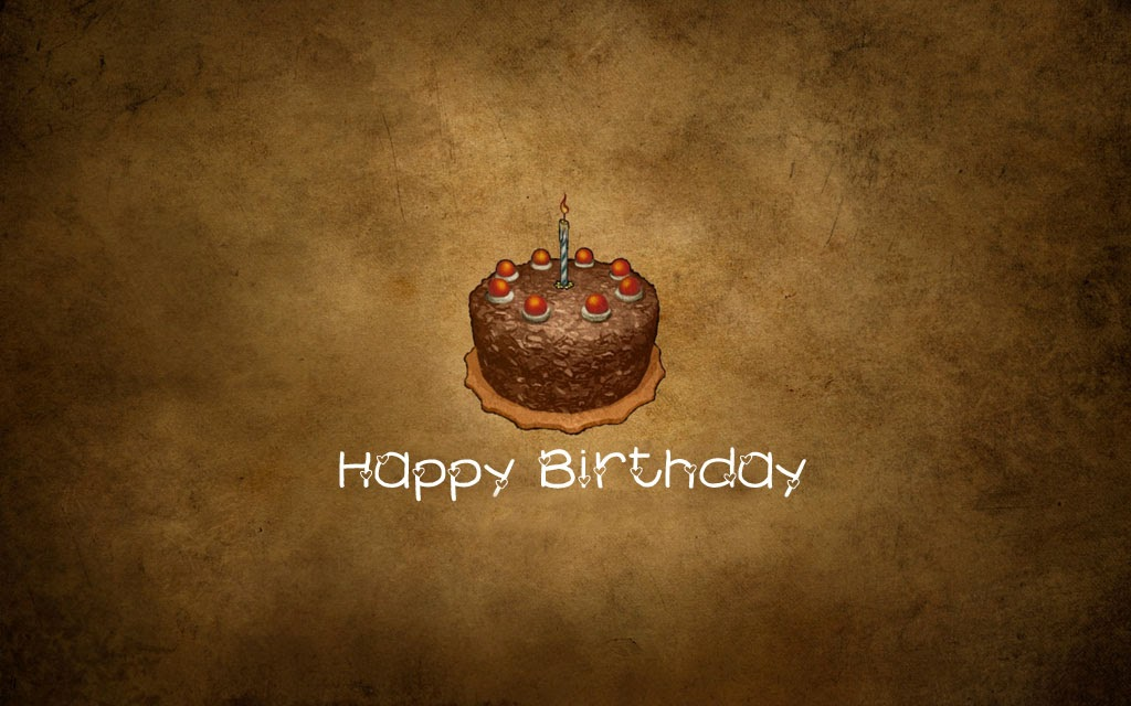 Happy Birthday Wishes SMS Messages In Hindi | Poetry About ...