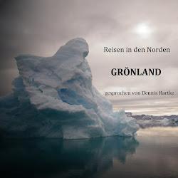Grönland Hörbuch