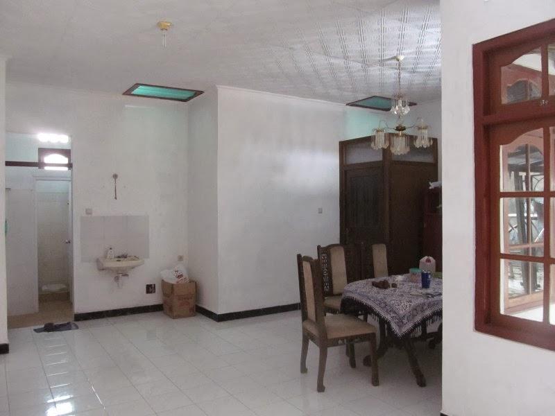 Kontrakan rumah di kalitirto berbah sleman jogja info kost kontrakan - What is 4kt gang ...