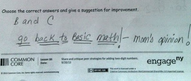 Bakersfield Observed: A ridiculously difficult math problem appears ...