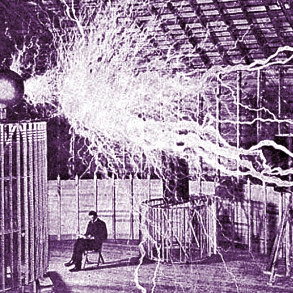 Jay Electronica - Exhibit C - EP Cover