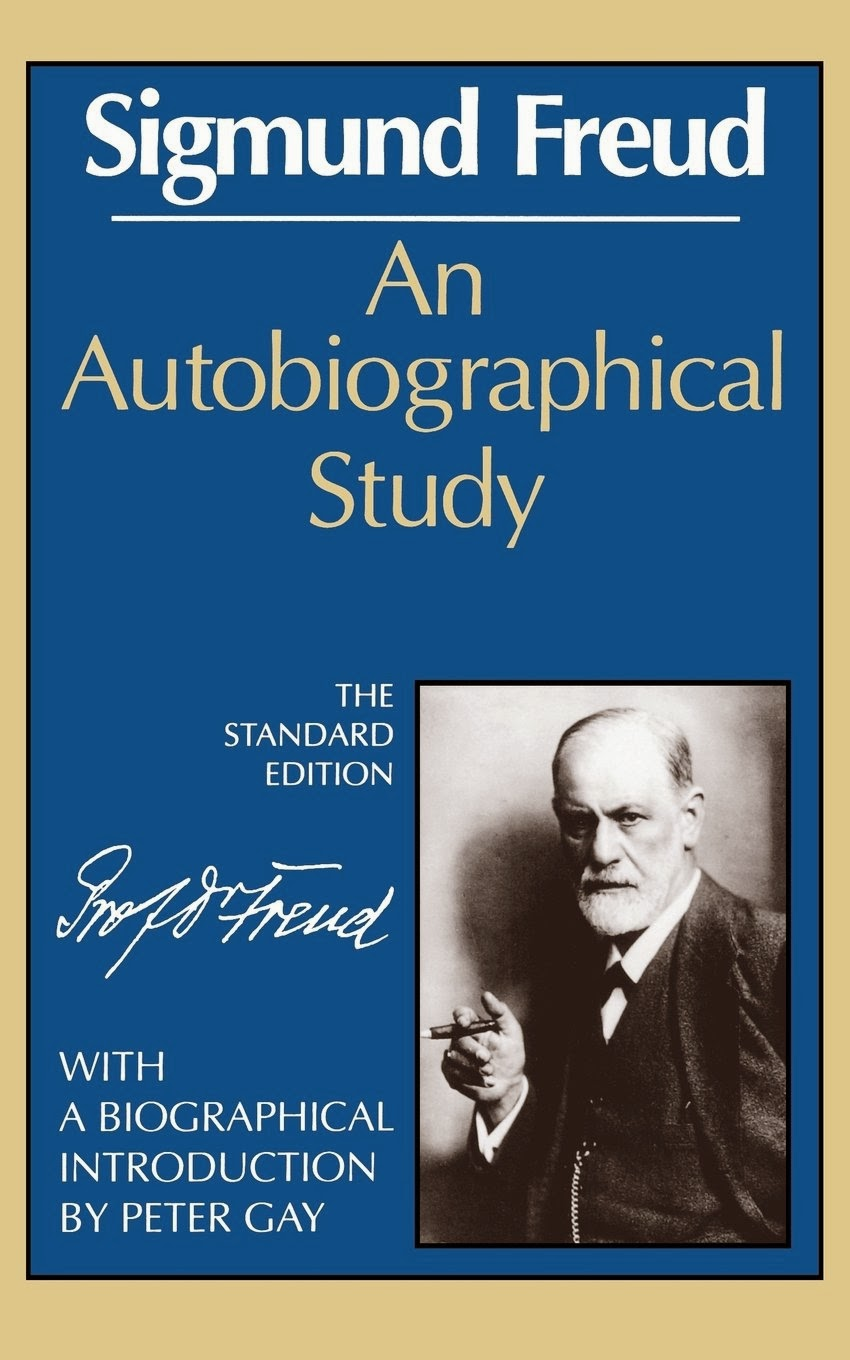 freud 3 essays on sexuality