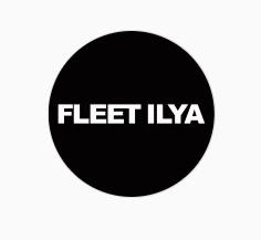 FLEET ILYA