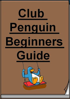 Club Penguin Beginners Guide Club-penguin-beginners-guide