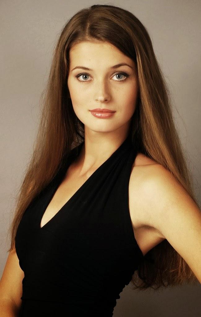 Matagi Mag Beauty Pageants: Miss World 2013 - Talent