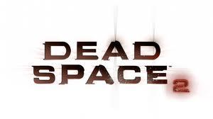 keygen dead space 2 pc