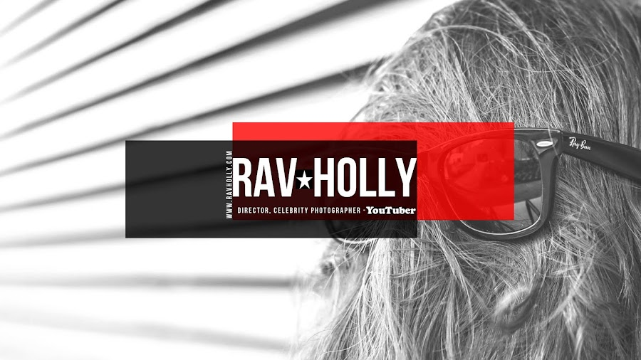 RAV ☆ HOLLY ™