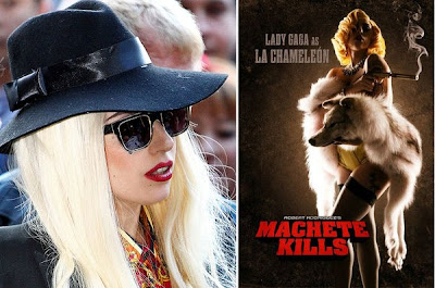 where is lady gaga from,lady gaga implants