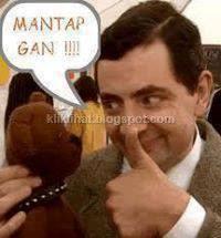 mantap gan[kliklihat.blogspot.com]