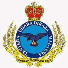 Jawatan Kosong Di Tentera Udara Diraja Malaysia TUDM Kerajaan