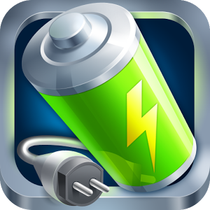 Download Battery Doctor (Battery Saver)