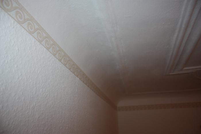 Esszimmer Dunkler Boden : Esszimmer Dunkler Boden  Schlafzimmer Decke Renovieren ?ber  Ideen