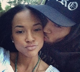 karrueche-tran-chris-brown-image