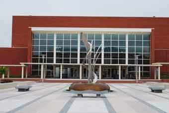 Richmond-Memorial-Auditorium.jpg