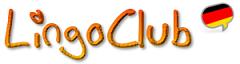 LingoClub : Learn German