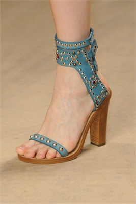 Gucci-elblogdepatricia-calzature-sandalias-zapatos-shoes-chaussures