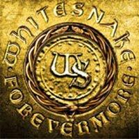 Setlis de la gira Forevermore de Whitesnake