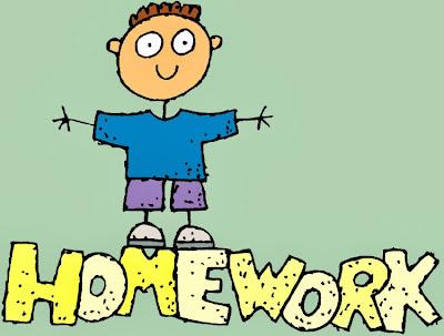 Homework and Children - Homework Na Karane Wale Bachche - Astrological Remedies