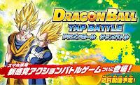 game-dragon-ball-di-android-dan-ios.jpg