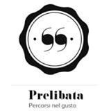 CONCORSO PRELIBATA MESE DI NOVEMBRE
