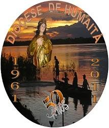 Diocese de Humaitá