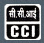 Cement Corporation of India Offers Job Opportunity 2015 For Director And Managers