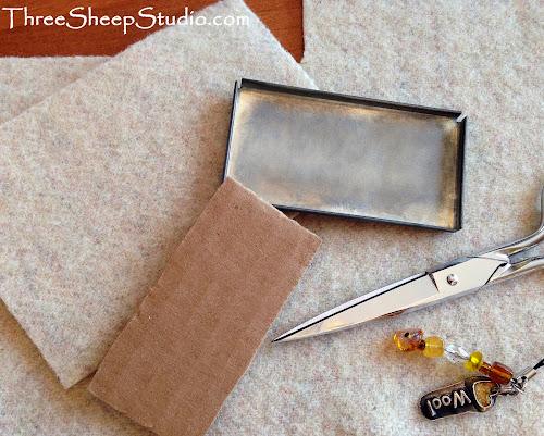 www.ThreeSheepStudio.com