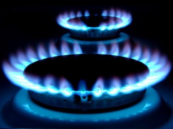 Com investimento de R$ 4 milhões, rede de distribuição de gás natural será expandida em Campina Grande