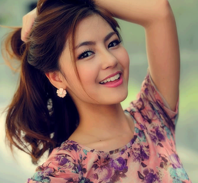 PINAY FEATURED 9
